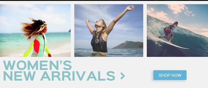 womens wetsuit new arrivals pleasure sport coupon