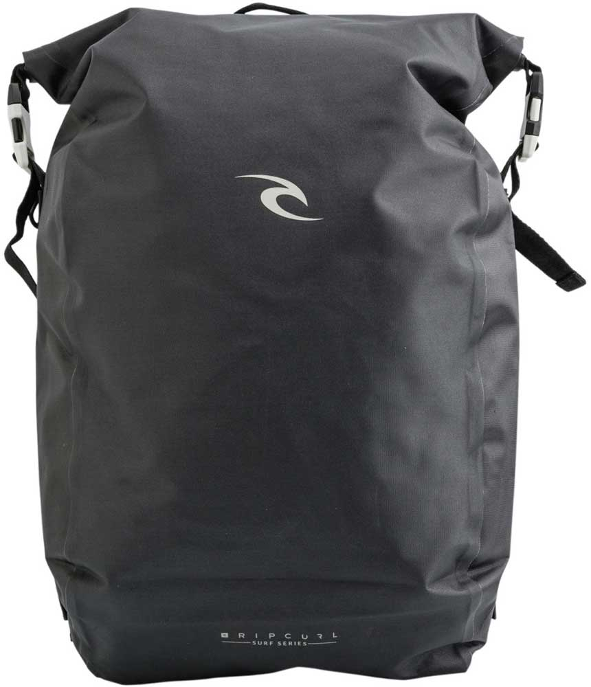Rip Curl Welded Wet Dry Surf Pack Bag