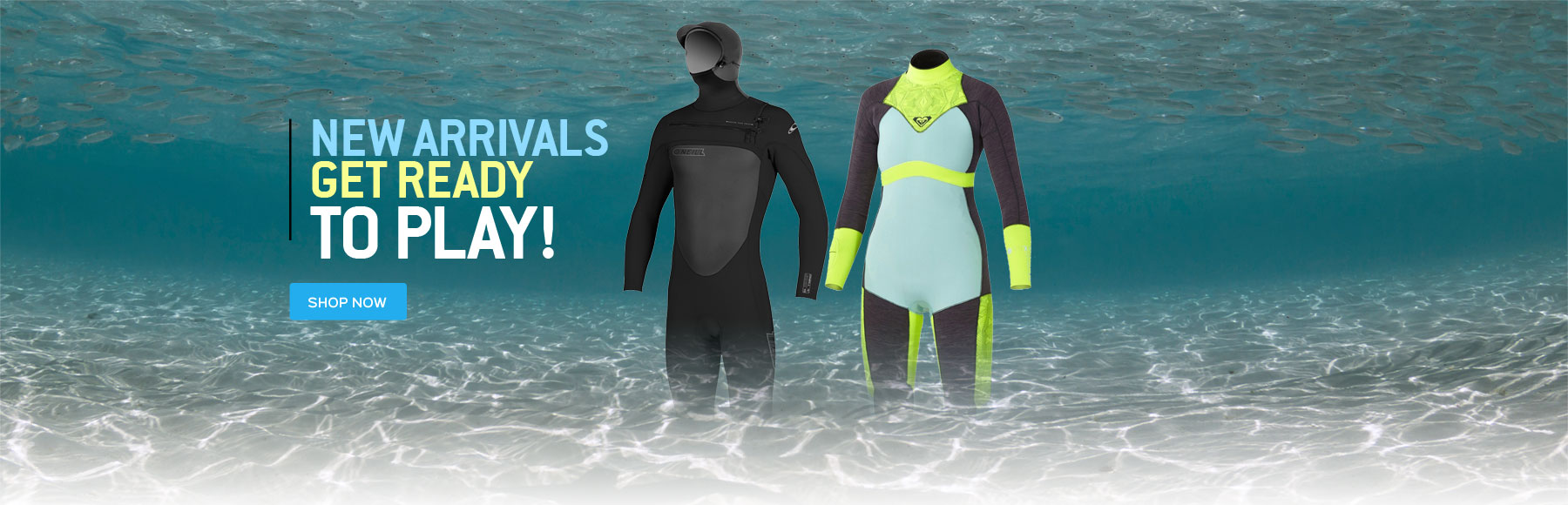 Wetsuit Surfing Diving Triathlon New Arrivals