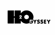 H2Odyssey Wetsuits and Scuba Diving Gear