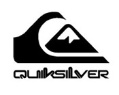 Quiksilver Wetsuits & Gear