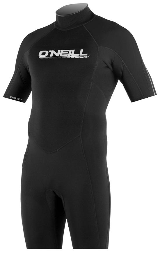 O Neill Explore Men S Diving Springsuit Wetsuit 3mm 4028