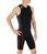 Blue Seventy Men's TX1000 Triathlon Race Suit - 13T1SU01