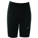 Blue Seventy Women's TX1000 Triathlon Shorts -
