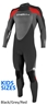 O'Neill Epic Kids Wetsuit Youth Children