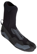 O'Neill Mutant Boots Internal Split Toe 3mm -