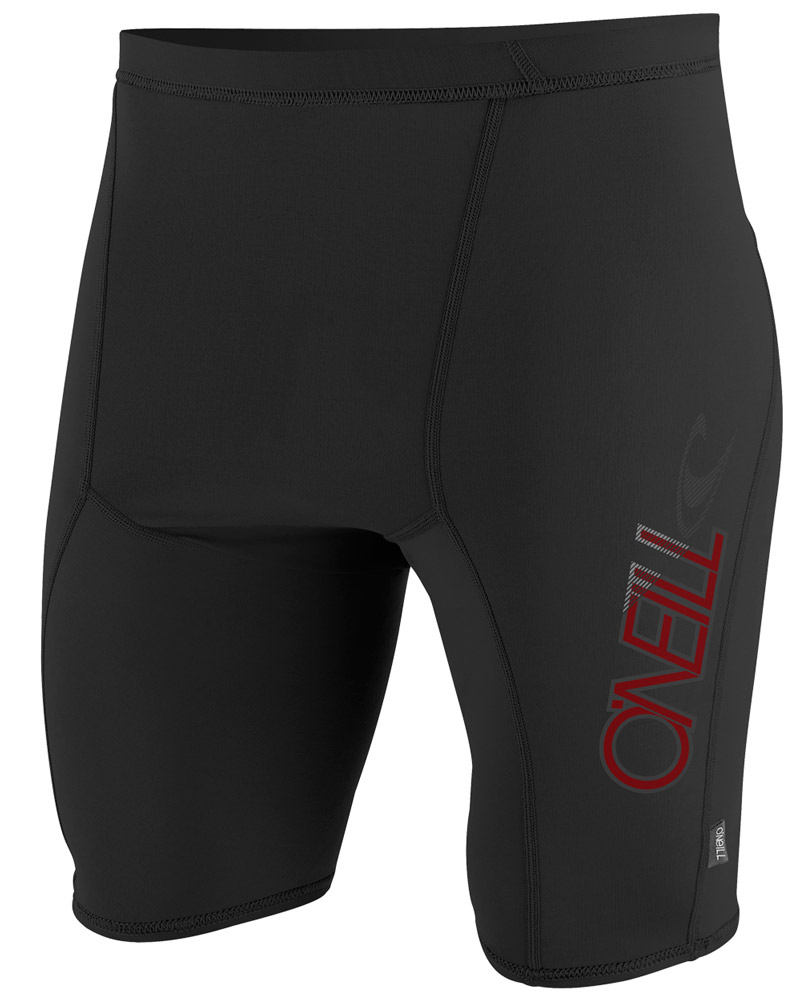 O'Neill Skins Short Men's Rashguard Short 50+ UV Protection