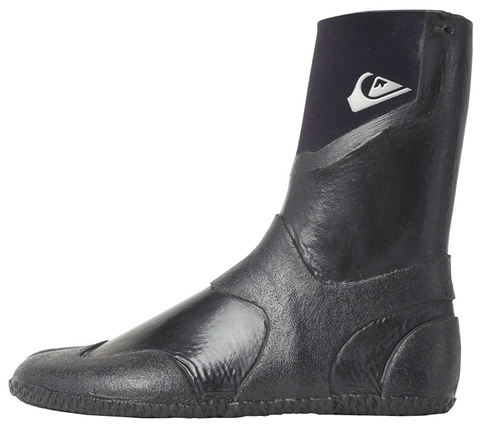 Quiksilver 3mm NEOGOO Split Toe Neoprene Boot