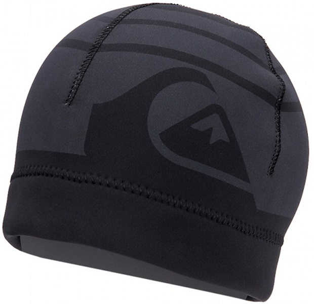 Quiksilver Syncro 2mm Beanie