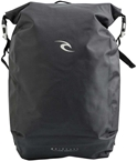Rip Curl Welded Wet/Dry Surf Pack Dry Bag -