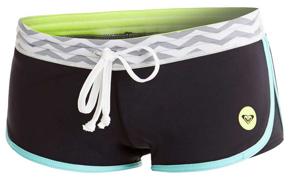 Roxy XY 1mm Neo Short Women's Neoprene Shorts