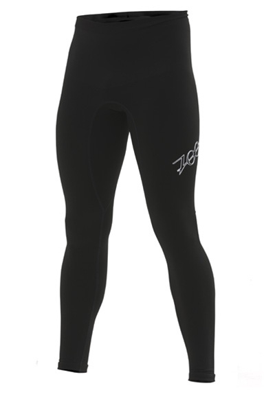 Zoot Performance CompressRx Tights - Unisex -