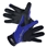 NeoSport 2mm Multi Sport Tropic Warm Water Gloves - SG20N