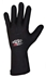 5MM MESH SKIN GLOVE Hyperflex - xg56n