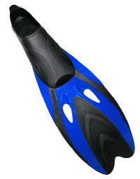 H2Odyssey Andros Fin -