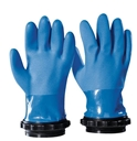 Bare Dry Glove Set -
