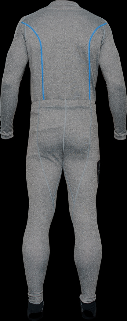 Bare SB System Base Layer - Men's Pant - 18135