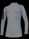 Bare SB System Base Layer - Women's Top - 18434