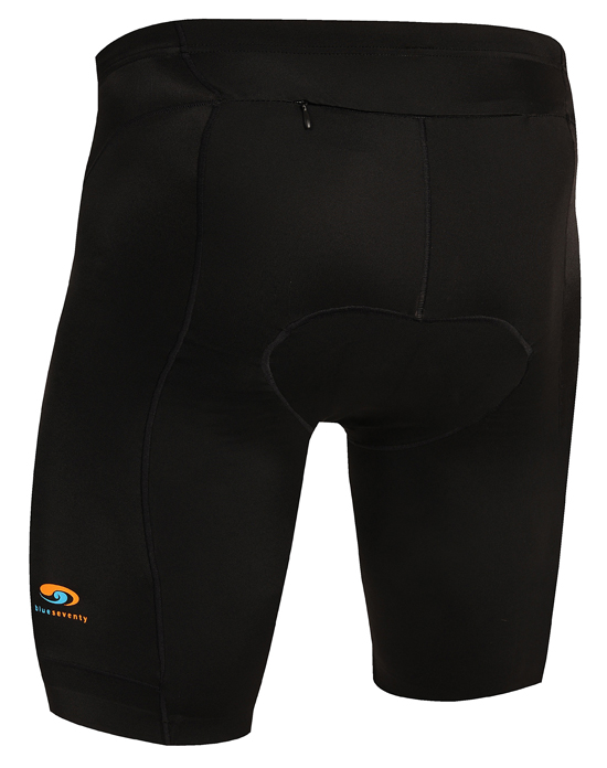 Blue Seventy Men's Tri Performance Short Triathlon - PEETSHT