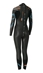 Blue Seventy Women's Sprint Wetsuit  Full Triathlon - 12WSPF01-W