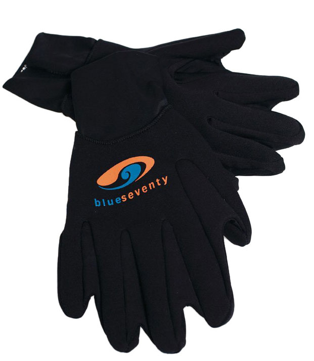 Blue Seventy Swim Gloves 1.5mm