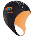 Blue Seventy Thermal Skull Cap Neoprene Swim Cap -