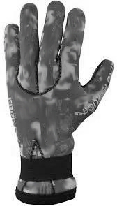 Body Glove Camouflage Gloves 3mm Free Dive Camo