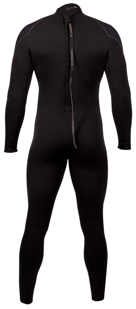 Henderson 5mm Thermoprene Men's Wetsuit