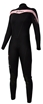 Henderson THERMOPRENE 7mm Women's Wetsuit Jumpsuit - A870WB-66