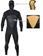 Hyperflex FLOW Hooded Wetsuit 5/4/3/mm - ON SALE - XZ854MF-01