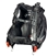 Mares Dragon BCD w/MRS+ NEW! - 417305