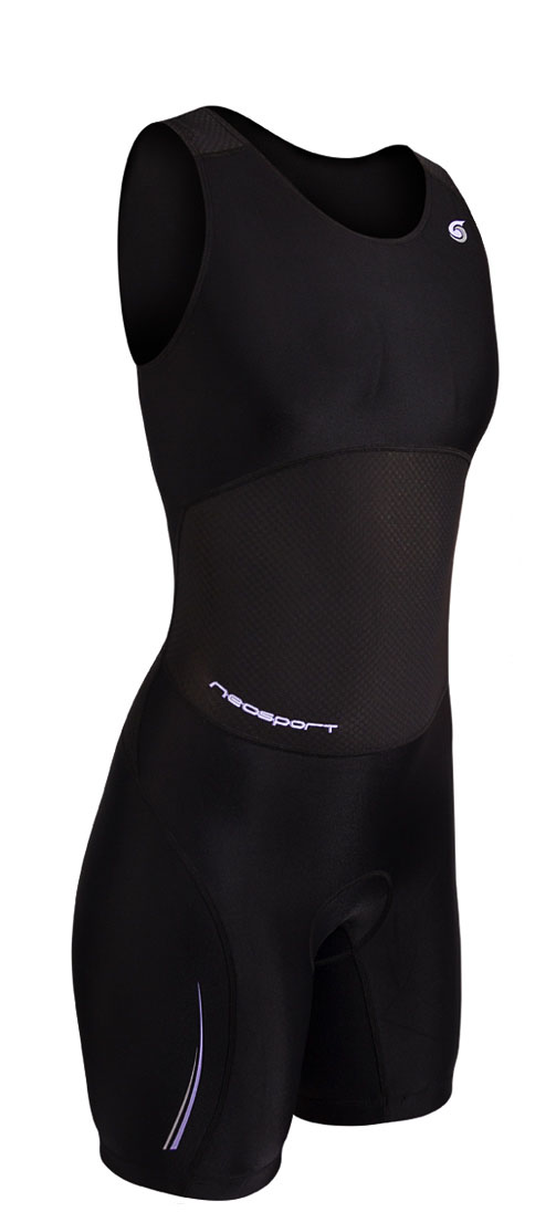 NeoSport Women's Triathlon Race Suit -