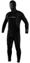 Men's O'Neill 7mm J-Type FSW Hooded Diving Wetsuit - 3994-A00