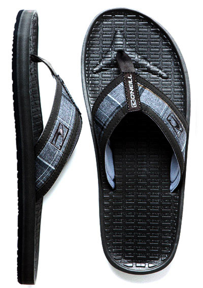 O'Neill Koosh Patterns 2 Men's Flip Flop - Sandal
