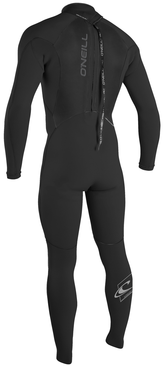oneill epic wetsuit