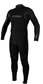 O'Neill Men's Sector Wetsuit 3mm - Black - 4026-A00