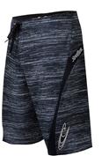 O'Neill Superfreak Printed Boardshort - 4 Way Stretch! -