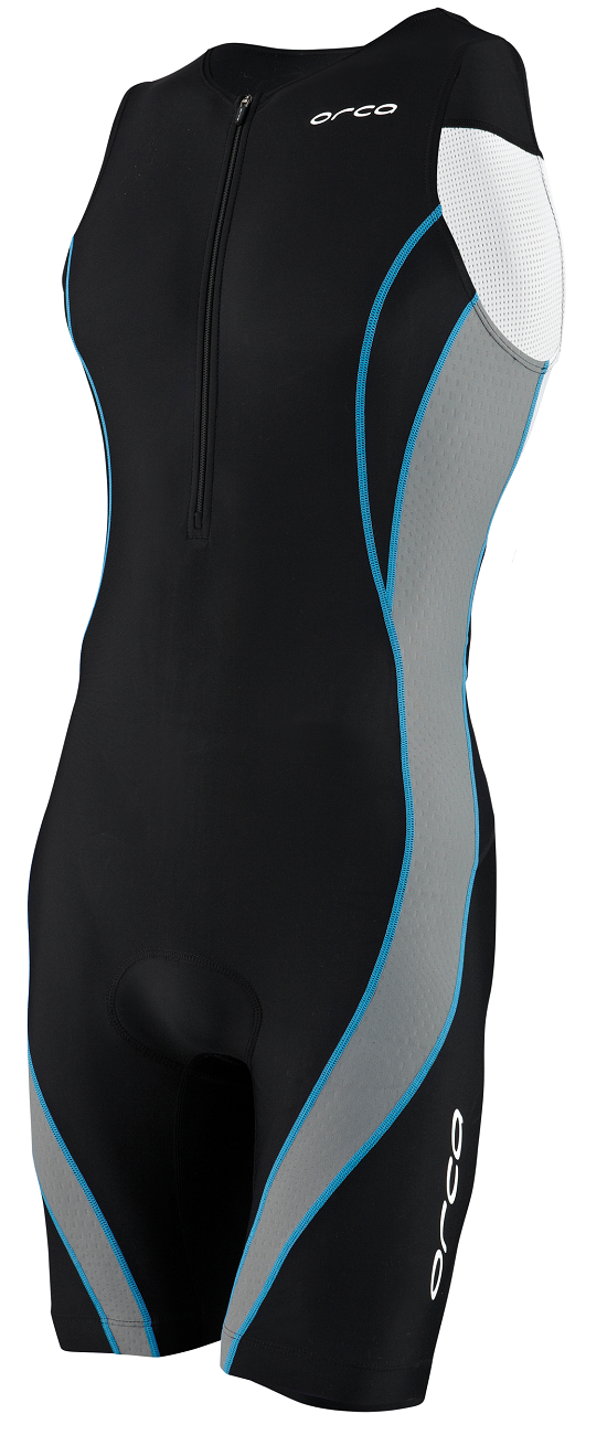 Orca Core Men's Racesuit - New Season! -