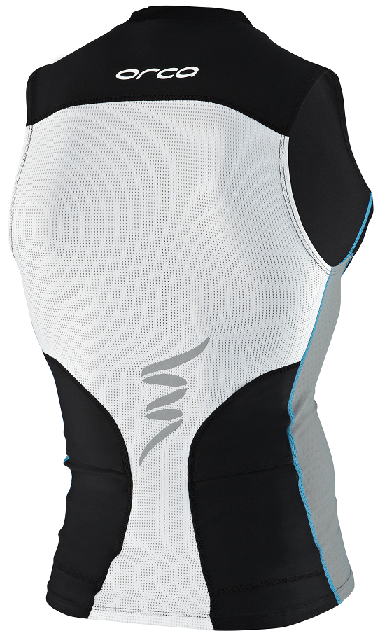 Orca Men's Core Triathlon Tank - New Season! - YVC2