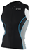 Orca Men's Core Tri Tank - New Season! - AVC2