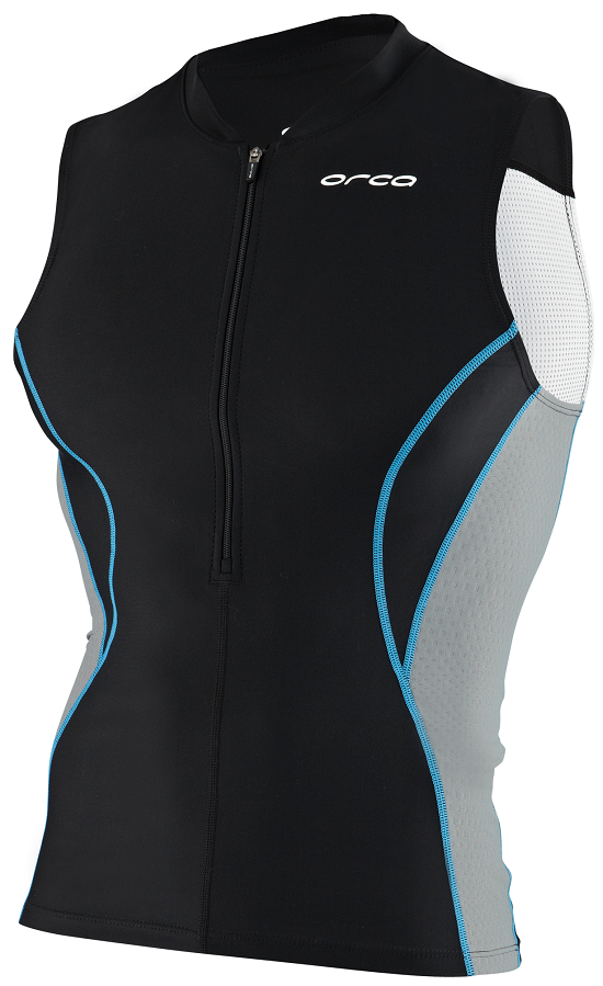 Orca Men's Core Tri Tank - New Season! -