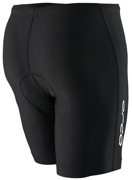 Orca Men's Sport Pant Triathlon Shorts - New Season! - AVC5