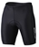 Orca Men's Sport Pant Triathlon Shorts - YVC4
