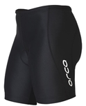 Orca Women's Sport Pant Triathlon Shorts -