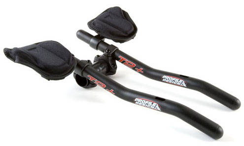 Profile Design T2+ Aerobar -