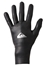 Quiksilver Ignite NEO-GOO Gloves 2mm - NX822MG-BLK