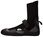 Quiksilver Syncro 3mm Round Toe Boot - SA815MG-BLK