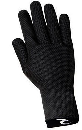 Rip Curl Dawn Patrol Glove Super Stretch 3mm Neoprene