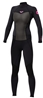 Roxy Syncro 3/2mm Women's Wetsuit GBS Limited Edition - SA309WG-BKP