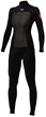 Roxy Syncro 4/3mm GBS Chest Zip Womens Wetsuit Limited Edition - SC409WG-BKP